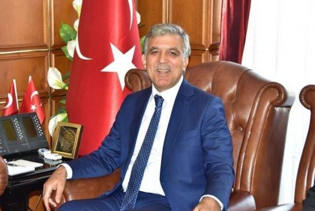 Abdullah Gül: En İyisi Tam Demokratik Parlamenter Sistem