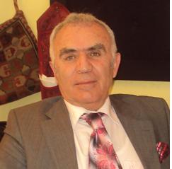 VALİ BEY'DEN FELSEFİ TESPİTLER