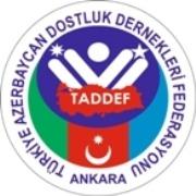 """TADDEF'ten Çağrı Ermenistan""""Sözde Soykırım""""Yalanından Vaz Geçsin"""