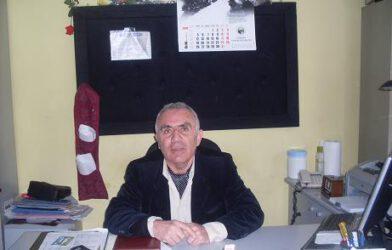 HDP İL BAŞKANI AV.HAYDAR MIZRAK'A AÇIK TEESSÜFLER