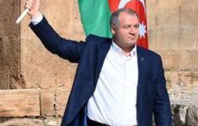 ASİMDER'DEN AZERBAYCAN'A TEŞEKKÜR…