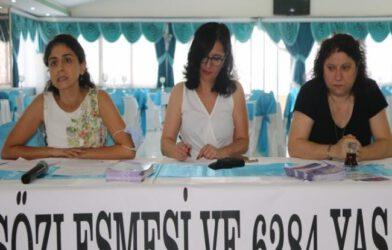Kadınların Özgürlük Alanı Genişledikçe Katliamlar Arttı