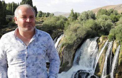 ASİM-DER: RUSYA AZERBAYCAN'I VURABİLİR