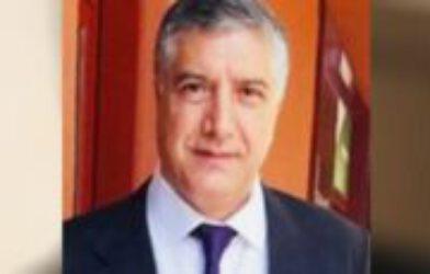 PROF. DR. HALUK SELVİ MECLİS ARŞİVLERİNİ TAHRİFATA DEVAM EDİYOR…