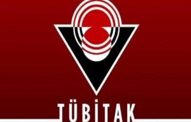 Iğdır Ünüversitesi'nden Prof. Dr. Çetin, TÜBİTAK Destek Programları Danışma