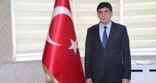 IĞDIR ÜNİVERSİTESİNDEN AZERBAYCAN'A DESTEK