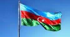 AZERBAYCAN-RUS-ERMENİ SAVAŞLARI  YABANCI TARİHÇİ GÖZÜYLE