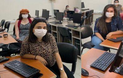 Sağlık Bakanı: Iğdır'da Koronavirüs Vaka Sayısı Yarı Yarıya Düştü
