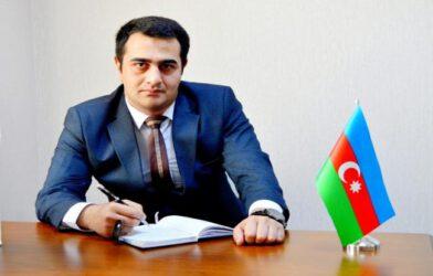 AZERBAYCAN HAKLI BİR SAVAŞ VERİYOR
