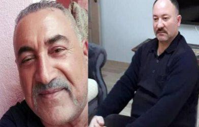 Miras Nedeniyle Kardeşini Öldürüp Nahçıvan'a Kaçtı