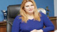 CHP Kadın Kolları: 25 Kasım 2020 ''Kadına Şiddet Politiktir''