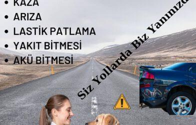 VETERİNER HEKİMLER ODASINDAN