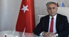Milli Eğitim Müdürü: Iğdır'da Yüz Yüze Eğitim   Başladı