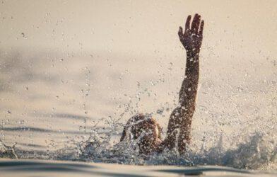 DSİ Genel Müdürü Yıldız, 'Su yapılarında boğulma tehlikesine karşı uyarı
