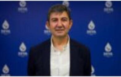 """DEVA PARTİSİ'NDEN """"ESNAFA DESTEK PAKETİ"""" ELEŞTİRİSİ"""