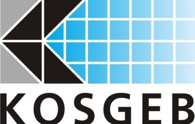 KOSGEB' DEN İMALATÇI MİKRO İŞLETMELERE 30.000