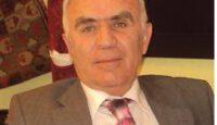 DEVA Partisi Genel Başkan Başdanışmanlarından Kerem Altun ve Iğdır DEVA yönetimi gazetemi